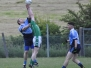 St. Brigid's v Moylough (9th June 2017)